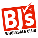 Company Logo BJ's Wholesale Club, Inc.