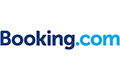 Booking.com jobs