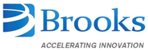 Brooks Automation
