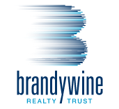 Company Logo Brandywine Realty Trust