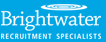 brightwater footer logo
