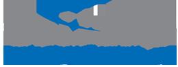 Company Logo CalAmp