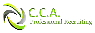 Capital Consulting Associates, Inc.