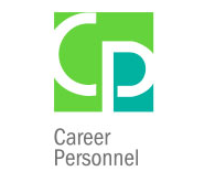 Company Logo Career Personnel