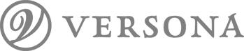 Company Logo The Cato Corporation