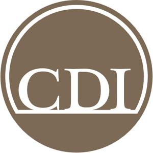 Company Logo Center for Diagnostic Imaging