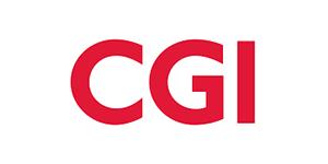 Company Logo CGI