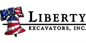 Company Logo Liberty Excavators, Inc.