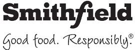 Company Logo Smithfield Foods
