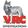 Veracity Research Co