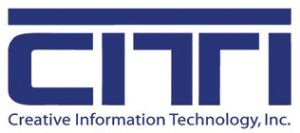 Creative Information Technology, Inc