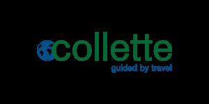 Company Logo Collette