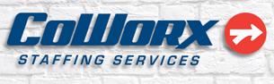 Company Logo CoWorx