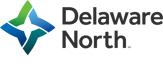 Company Logo Delaware North