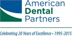 Company Logo American Dental Partners, Inc.