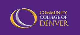 Community College of Denver