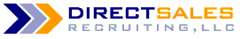 Direct Sales Recruiting LLC