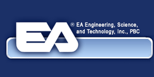 Company Logo Electronic Arts EA