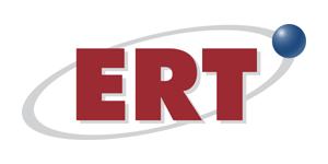 Company Logo ERT
