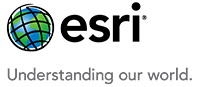 Company Logo ESRI