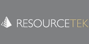 Company Logo ResourceTek