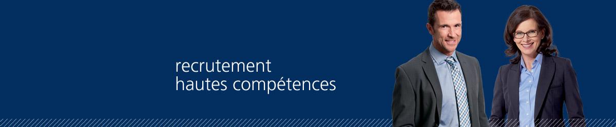 <p>Expectra, filiale du Groupe Randstad France, est le leader en France du recrutement spécialisé de cadres et agents de maîtrise dans les domaines les plus pointus :<br />- Informatique & Télécoms<br />- Ingénierie & Industries<br />- Commercial & marketing<br />- BTP& Construction<br />-Logistique & Supply Chain<br />- Comptabilité & finance<br />- RH, Paie & Juridique<br />- Assistanat & Support<br />- Immobilier<br />- Digital<br />- Bureau d'étude<br />- Expertise comptable</p> <p>Chaque année, Expectra réalise plus de 15 000 recrutement de profils hautement qualifiés en CDI, CDD ou intérim spécialisés exclusivement dans les cadres et agents de maitrise au travers de plus 5000 entreprises clientes.</p> <p>Expectra est présent dans 28 grandes villes françaises avec 32 bureaux et départements spécialisés, et plus de 420 consultant(e)s et chargé(e)s de recrutement organisés par domaines d'expertise.</p>
