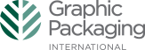Company Logo Graphic Packaging International