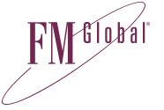 Company Logo FM Global