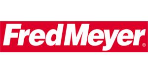Company Logo Fred Meyer