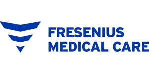 Company Logo Fresenius Medical Care