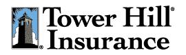 Company Logo Tower Hill Insurance Group