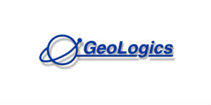 GeoLogics Consulting