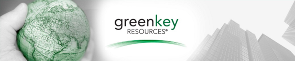 <p>The Green Key executive recruitment team is uniquely suited to job placement in your industry because we've actually worked in it. We know what the demands are, where the jobs are, and we have exclusive relationships with some of the most sought-after employers around. <br /><br /> With this unique industry insight as its foundation, Green Key has committed itself to honesty, integrity, and to forming the strong, lasting relationships that have become our hallmark. <br /><br /> Founded by a small, dedicated team of finance professionals, Green Key Resources quickly added offices across the country, and now proudly opens doors for candidates and clients across many specialty areas. <br /><br /> Our expertise has expanded, but we'll never outgrow the kind of personal care and dedication a small firm can offer. We built our business around developing and maintaining long-term relationships that serve both candidates and clients, and we bring that enterprising spirit to every single placement.</p>