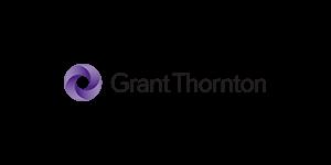 Company Logo Grant Thornton