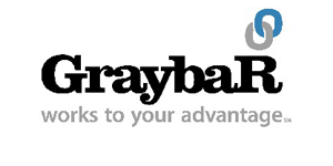 GrayBar Electric