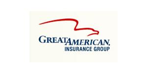 Company Logo Great American Insurance Group