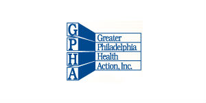 Greater Philadelphia Health Action, Inc