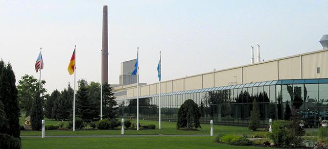 Guardian Thalheim GmbH bnr