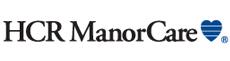 HCR Manorcare Inc.