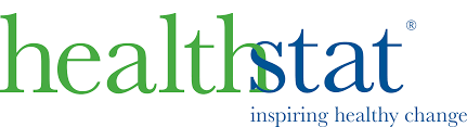 Company Logo Healthstat, Inc