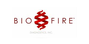 Company Logo BioFire Diagnostics, LLC.