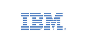 Company Logo IBM Corporation