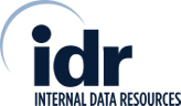 IDR (Internal Data Resources)