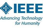 Company Logo IEEE