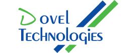Company Logo Dovel Technologies