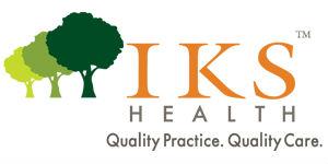 Northwestern Medicine Authorization For Release Of Medical Information