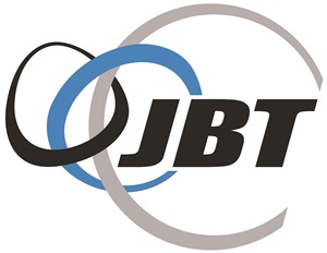Company Logo JBT Corporation