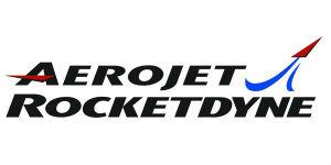 Company Logo Aerojet Rocketdyne