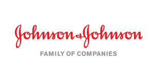 Company Logo Johnson & Johnson