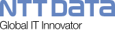 NTT DATA, Inc